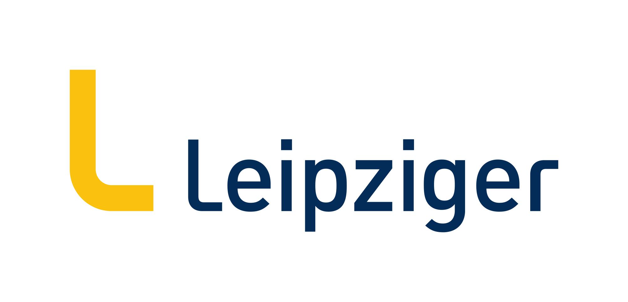 Leipziger