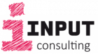Input-logo-bgw-26822095